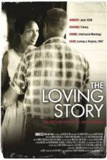 The Loving Story 123movies