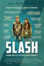 Slash 123movies