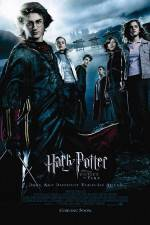 Watch Harry Potter and the Goblet of Fire 123movies