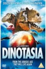 Dinotasia 123movies