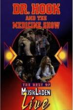 Dr Hook and the Medicine Show 123movies