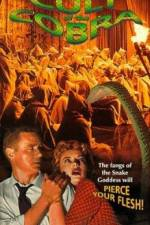 Cult of the Cobra 123movies