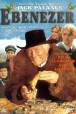 Watch Ebenezer 123movies