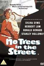 No Trees in the Street 123movies