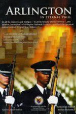 Arlington: In Eternal Vigil 123moviess.online