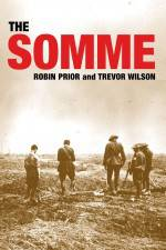 The Somme 123movies