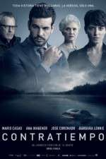 The Invisible Guest 123movies