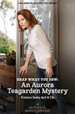 Reap What You Sew: An Aurora Teagarden Mystery 123movies.online