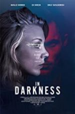In Darkness 123movies.online