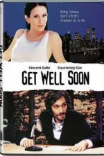 Get Well Soon 123movies