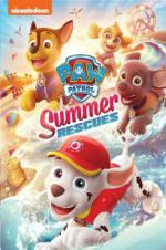 PAW Patrol: Summer Rescues 123moviess.online