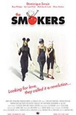 The Smokers 123movies.online