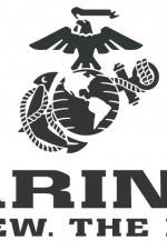 Marines 123movies