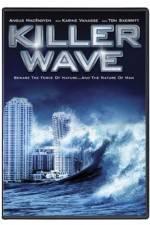 Killer Wave 123movies