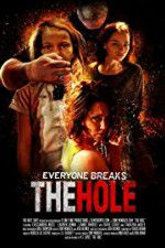 The Hole 123movies