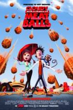 Cloudy with a Chance of Meatballs 123movies