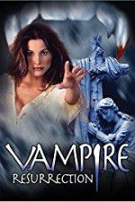 Song of the Vampire 123movies