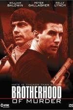 Brotherhood of Murder 123movies