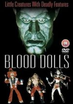 Blood Dolls 123movies