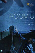 Room 8 123movies