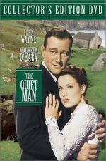 Uita-te The Making of \'The Quiet Man\' 123movies