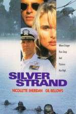 Silver Strand 123movies