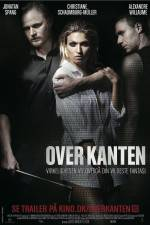 Over kanten 123movies