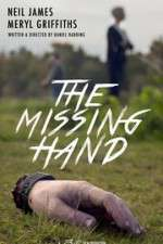 The Missing Hand 123movies