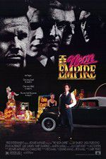 The Neon Empire 123moviess.online