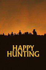 Happy Hunting 123moviess.online