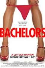 Bachelors 123moviess.online