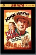 Tall in the Saddle 123movies