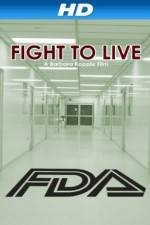 Watch Fight to Live 123movies