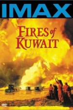 Fires of Kuwait 123movies