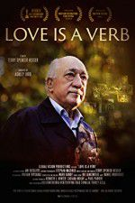Love Is a Verb 123movies