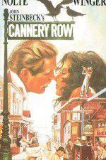 Cannery Row 123movies