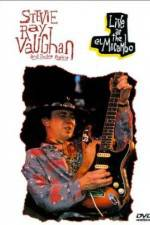 Live at the El Mocambo Stevie Ray Vaughan and Double Trouble 123movies