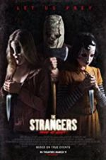 The Strangers: Prey at Night 123movies