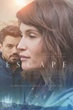 The Escape 123movies