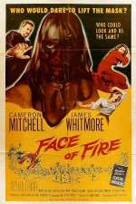 Face of Fire 123movies