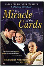 The Miracle of the Cards 123movies