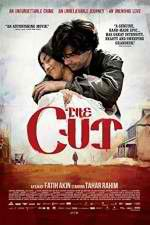 The Cut 123movies