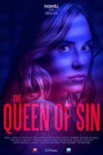 The Queen of Sin 123moviess.online