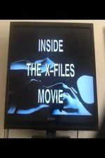 Inside the X Files 123movies