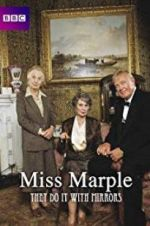 Regarder Agatha Christie\'s Miss Marple: They Do It with Mirrors 123movies