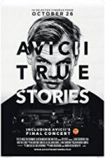 Avicii: True Stories 123moviess.online