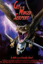Cry of the Winged Serpent 123moviess.online