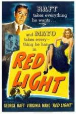 Red Light 123movies