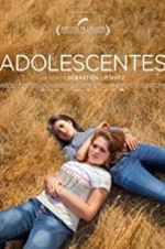 Adolescents 123movies