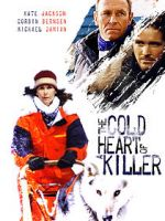 Wite The Cold Heart of a Killer 123movies